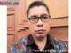 Kepala Dinas kesehatan dan kabupaten Padangpariaman.