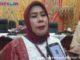 Ketua DPRD kota Pariaman, Fitri Nora.