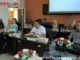 Bahas Covid-19, DPRD Kota Solok Undang Walikota dan Fokopimda