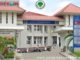 Rumah Sakit Umum Daerah (RSUD) Kota Sawahlunto..