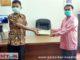 Siswa SMPN 3 Pariaman Juara Hafiz Al –Qur'an