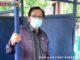 Kepala Dinas Kesehatan Pengendalian Penduduk & Keluarga Berencana Kota Sawahlunto Yasril Yakub, S.Kep. MKM.