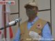 Plt Bupati Solsel, A. Rahman saat memberi keterangan.