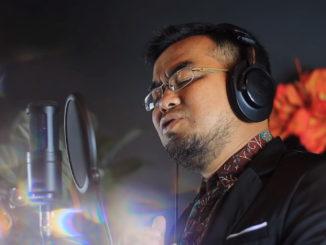 Yusuf Subhan,
