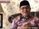 dr. Hasto Wardoyo, Sp.OG.