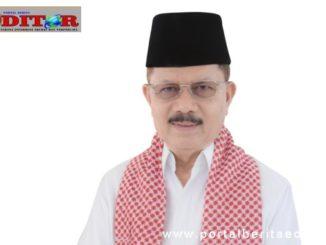 Ali Mukhni.