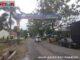 Bulakan Balai Kandi, sentra makanan ringan di kota Payakumbuh.