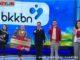 Kepala BKKBN, dr. Hasto Wardoyo, Sp.OG (K) saat membuka secara resmi Festival Genre 2020.