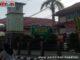 RSUD Kota Pariaman.