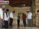 Peeninjauan pelaksanaan Porotokol Kesehatan di Masjid