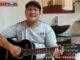 Denni Meilizon Buka Suara Tentang Misteri Lagu 'Kekasih Surga'