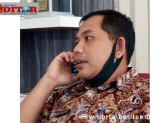 Emri Nurman.