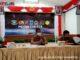 Jubir Covid-19 Kab. Mentawai.