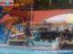 Kolam Renang Aalba Resort 2.