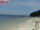 Pantai Pa'lampuang.