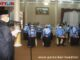Pelantikan 13 pejabat fungsional di Kab. Solok oleh Bupati Gusmal.