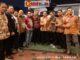 Pengurus IKWAL DKI Jakarta dan sekitarnya.