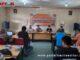 Launching DPS dan Uji Publik DPS, KPU Pasaman.