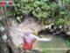 Potensi wisata desa Kolok Nan Tuo.