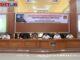 Diskusi yang digelar Diskominfo Kota Bukittinggi.