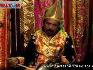 Pirin Asmara (Alm).