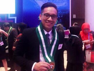 dr. Antoni Kurniawan, Sp.OG.