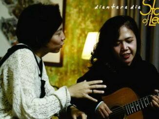 Zhia dan Raia, personal grup musik Story of Lea.