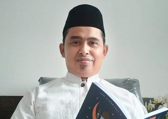 Ul Fakhri.