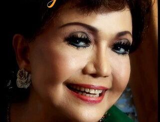 Elly Kasim.
