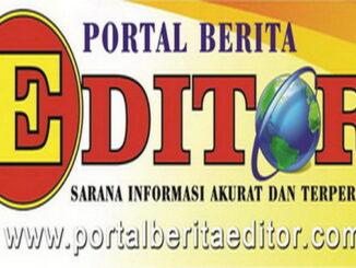 Logo-Portal-Copy