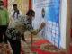 Pemkab Solok bersama BNNK Solok Launcing Proyek Perubahan SONAR