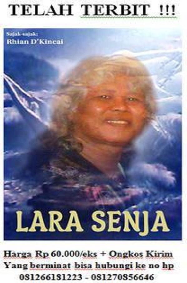 Lara Senja